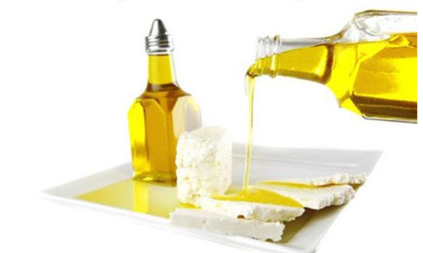 如何选择健康食用油